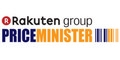 Priceminister (Rakuten group)